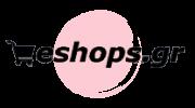eShops