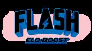 Flash Elo Boost