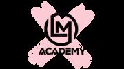 LyM Academy