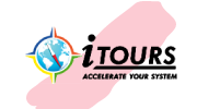 I Tour Operator Software