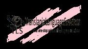 Translania Language Services