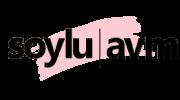 Soylu Avm,