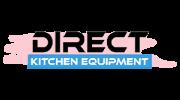 Direct-Kitchen-equipment
