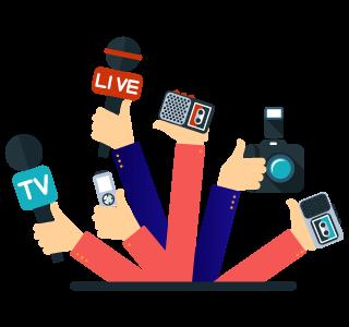 Paid Media Optimisation