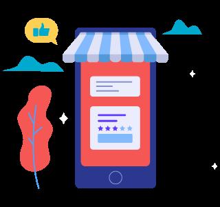 Shopping Ads Optimisation