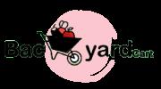 Back Yard Cart, USA