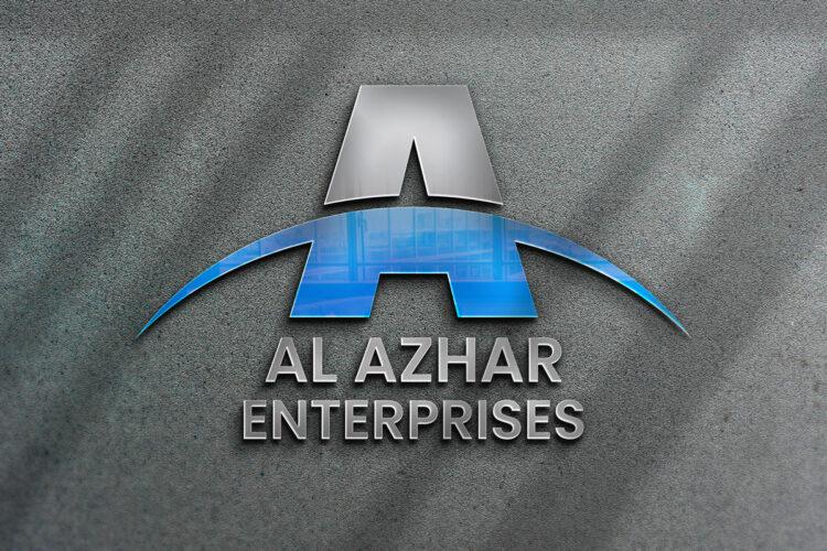 Cooperative Identity Design For Al